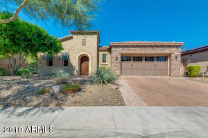 12958 W Red Fox Road, Peoria, AZ 85383