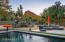 5343 E LINCOLN Drive, Paradise Valley, AZ 85253