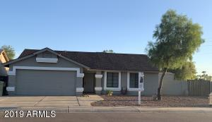 7845 W MYRTLE Avenue, Glendale, AZ 85303