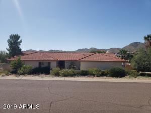 16660 N BOXCAR Drive, Fountain Hills, AZ 85268