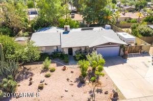 5329 E ACOMA Drive, Scottsdale, AZ 85254