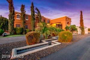 5619 N 83RD Avenue, Glendale, AZ 85303