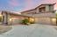 11056 W JEFFERSON Street, Avondale, AZ 85323