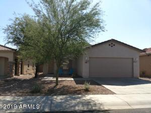 16877 W RIMROCK Street, Surprise, AZ 85388