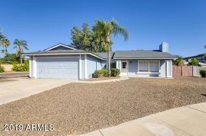 6928 E BEVERLY Lane, Scottsdale, AZ 85254