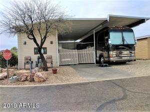 17200 W BELL Road, 1493, Surprise, AZ 85374