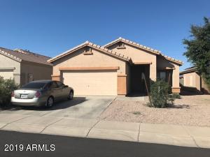86 6TH Avenue W, Buckeye, AZ 85326