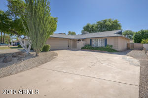 8419 E JACKRABBIT Road, Scottsdale, AZ 85250