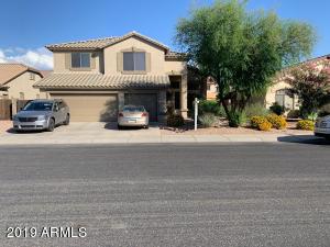709 S 119 Avenue, Avondale, AZ 85323