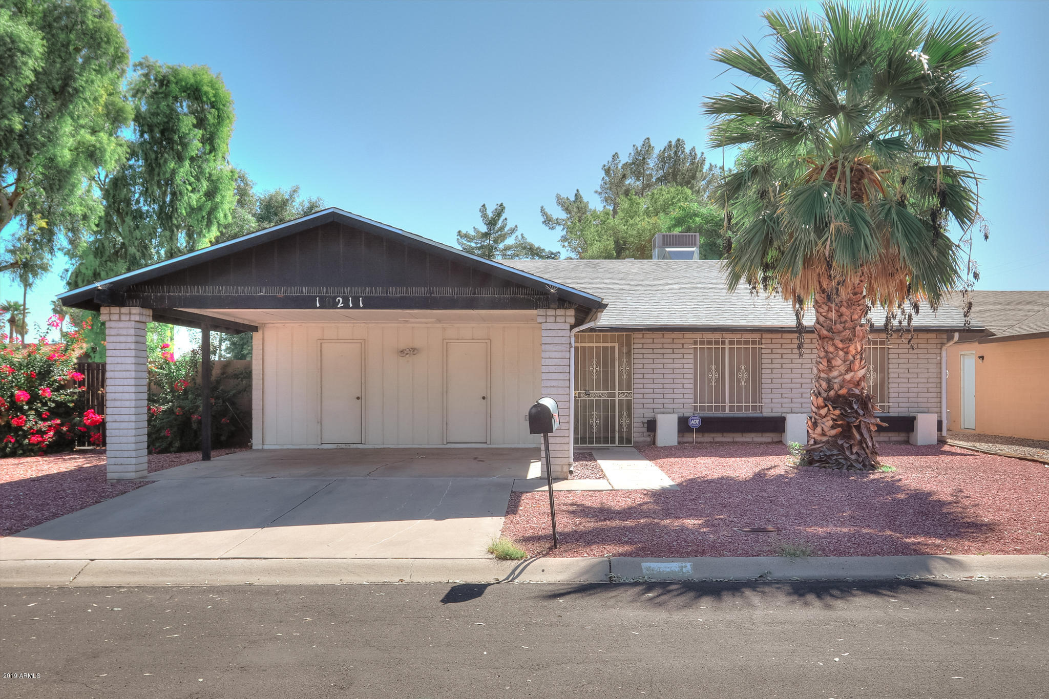 Photo of 10211 N 41st Avenue, Phoenix, AZ 85051