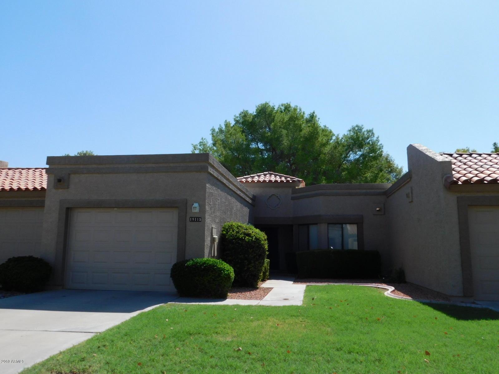 Photo of 19115 N 98TH Drive, Peoria, AZ 85382