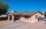 1822 W VILLA MARIA Drive, Phoenix, AZ 85023