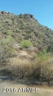 9037 E OMEGA Street, -, Mesa, AZ 85207
