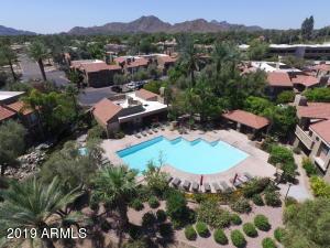 5122 E SHEA Boulevard, 2068, Scottsdale, AZ 85254