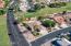 10004 E NACOMA Court, Sun Lakes, AZ 85248