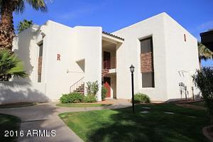 7350 N VIA PASEO DEL SUR, Scottsdale, AZ 85258