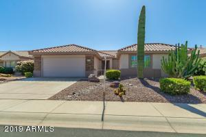 16257 W Starry Sky Drive, Surprise, AZ 85374