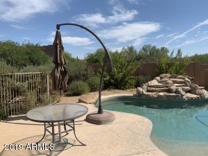 28627 N 63RD Street, Cave Creek, AZ 85331
