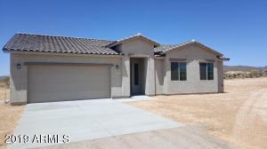 215 W Lazy K Ranch Road, New River, AZ 85087