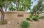 7720 E GOLD DUST Avenue, Scottsdale, AZ 85258