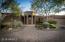 16607 E JACKLIN Drive, Fountain Hills, AZ 85268