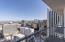 44 W MONROE Street, 3203, Phoenix, AZ 85003