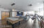 Community clubroom w/ pool table, TVs, WiFi and much more