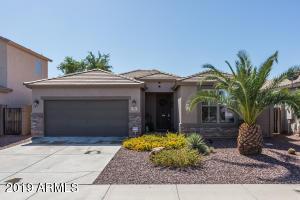 2085 W AGRARIAN HILLS Drive, Queen Creek, AZ 85142