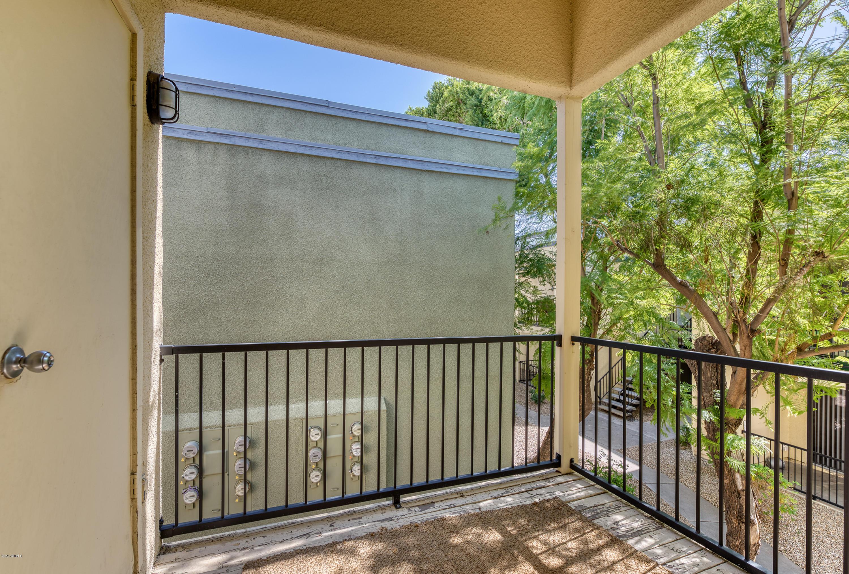 Photo of 740 W ELM Street #232, Phoenix, AZ 85013