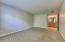 740 W ELM Street, 232, Phoenix, AZ 85013