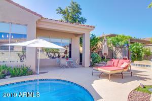 15848 E BURSAGE Drive, Fountain Hills, AZ 85268