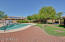 Home features private pool and spa!!!
