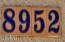 8952 W KIMBERLY Way, Peoria, AZ 85382
