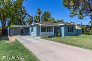 6616 N 61ST Drive, Glendale, AZ 85301