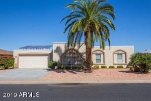 9514 W BRIARWOOD Circle, Sun City, AZ 85351