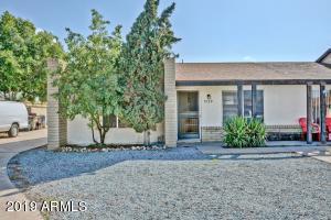 5129 W WOOD Drive, Glendale, AZ 85304