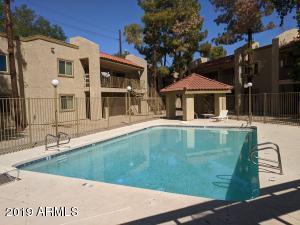 2220 W DORA Street, 120, Mesa, AZ 85201