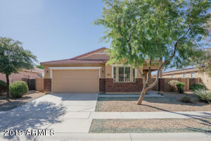 17365 W PINNACLE VISTA Drive, Surprise, AZ 85387