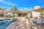8141 E CLINTON Street, Scottsdale, AZ 85260