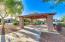 2118 N 118TH Lane, Avondale, AZ 85392