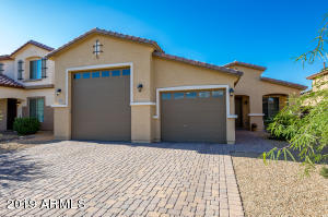 25704 N CINCH Drive, ph, Peoria, AZ 85383