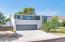 6319 E CALLE DEL NORTE Street, Scottsdale, AZ 85251