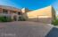 36601 N MULE TRAIN Road, B14, Carefree, AZ 85377
