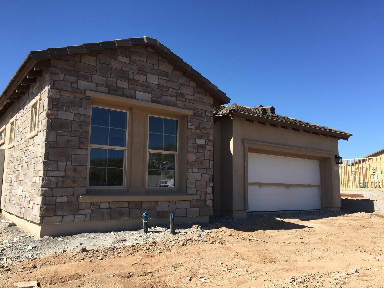 Photo of 1806 N HARPER Street, Mesa, AZ 85207