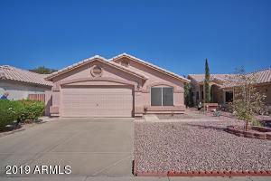 904 W SILVER CREEK Road, Gilbert, AZ 85233