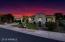 12057 W MINER Trail, Peoria, AZ 85383