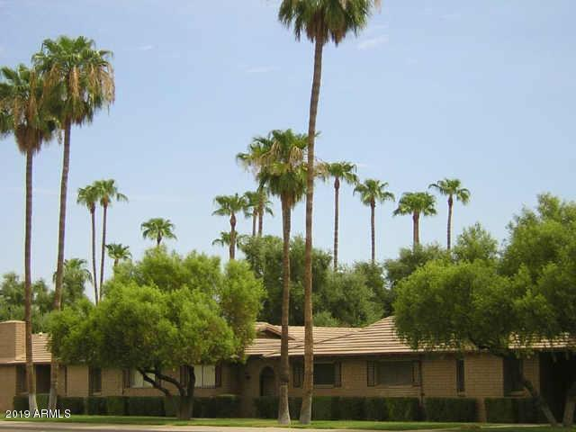 Photo of 3031 S RURAL Road S #23, Tempe, AZ 85282