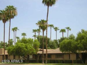 3031 S RURAL Road S, 23, Tempe, AZ 85282