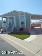 2460 E Main Street, A27, Mesa, AZ 85213