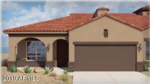 This is a preliminary rendering-exterior colors & features may vary/change.